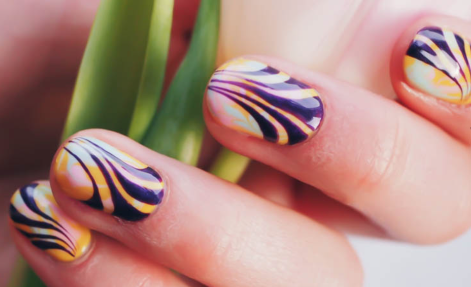 Festival Season Designscapes by Jessica Scholten - The Drop Blog by OPI