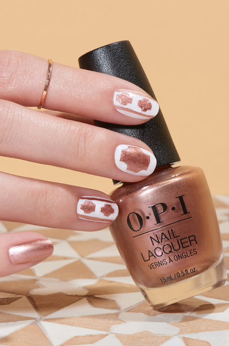 Wall To Wall Opi