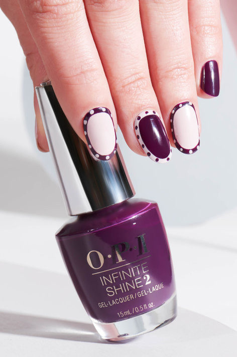 Infinite Shine | OPI