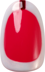 OPI, Alice Through the Looking Glass, GelColor, gel polish, alice in wonderland nail polish