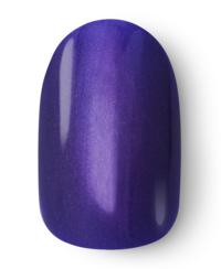 OPI Iceland collection infinite shine long wear nail polish nail art called Icelandic Skies