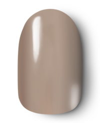 OPI, Fiji Collection, Nail Art, Coconut Trees - Step 1