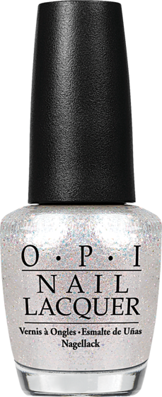 Make Light of the Situation - Nail Lacquer - OPI