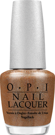 Designer Series - Classic - Nail Lacquer - OPI