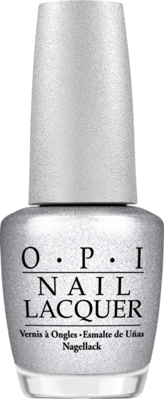 Designer Series - Radiance - Nail Lacquer - OPI