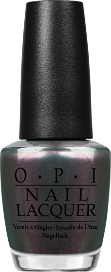 Peace & Love & OPI - Nail Lacquer - OPI
