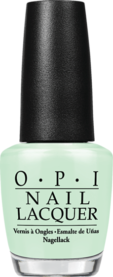 OPI Hawaii - That's Hularious, Nail Polish , Nail Lacquer