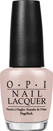 OPI Hawaii - Do You Take Lei Away, Nail Polish , Nail Lacquer