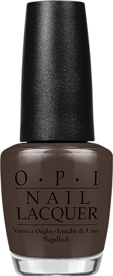 OPI Nordic - How Great Is Your Dane, Nail Polish , Nail Lacquer