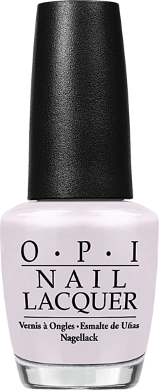 Chiffon My Mind Image, OPI gelcolor, GelColor, Gel Color, Nail Polish , Nail Lacquer,