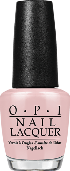 Put It In Neutral Image, OPI gelcolor, GelColor, Gel Color, Nail Polish , Nail Lacquer,