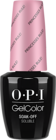 Princesses Rule - GelColor - OPI