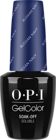 Russian Navy - GelColor - OPI