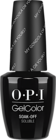 My Gondola or Yours? - GelColor - OPI