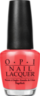 Toucan Do It If You Try - Nail Lacquer - OPI