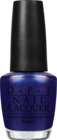 St. Mark's the Spot - Nail Lacquer - OPI