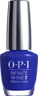 Indignantly Indigo - Infinite Shine - OPI