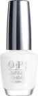 Non-Stop White - Infinite Shine - OPI