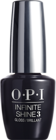 Top coat (GLOSS) - Infinite Shine - OPI