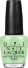 Gargantuan Green Grape - Nail Lacquer - OPI