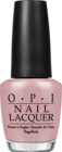 Tickle My France-y - Nail Lacquer - OPI