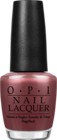 I Knead Sour-Dough - Nail Lacquer - OPI