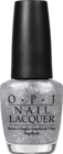 Pirouette My Whistle - Nail Lacquer - OPI