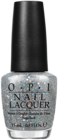 Desperately Seeking Sequins Image, OPI gelcolor, GelColor, Gel Color, Nail Polish , Nail Lacquer,