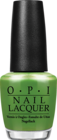 OPI Hawaii - My Gecko Does Tricks, Nail Polish , Nail Lacquer