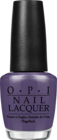 OPI Hawaii - Hello Hawaii Ya, nail polish, nail lacquer