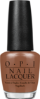 OPI Nordic - Ice Bergers and Fries, Nail Polish , Nail Lacquer