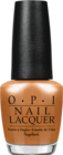 OPI Nordic - OPI with a Nice Finnish, Nail Polish , Nail Lacquer