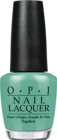 OPI Nordic - My Dogsled Is a Hybrid, Nail Polish , Nail Lacquer