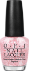Petal Soft Image, OPI gelcolor, GelColor, Gel Color, Nail Polish , Nail Lacquer,