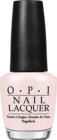 Act Your Beige! Image, OPI gelcolor, GelColor, Gel Color, Nail Polish , Nail Lacquer,