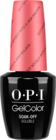 OPI, New Orleans Collection by OPI, new nail polish, spring nail polish, gel polish, gel color