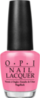 OPI, New Orleans Collection by OPI, new nail polish, spring nail polish