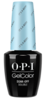 SoftShades Pastels, OPI, spring nail polish, new nail polish, gelcolor, gel polish