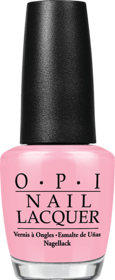 Got a Date To-Knight - Nail Lacquer - OPI