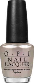 This Silver's Mine! Image, OPI gelcolor, GelColor, Gel Color, Nail Polish , Nail Lacquer,