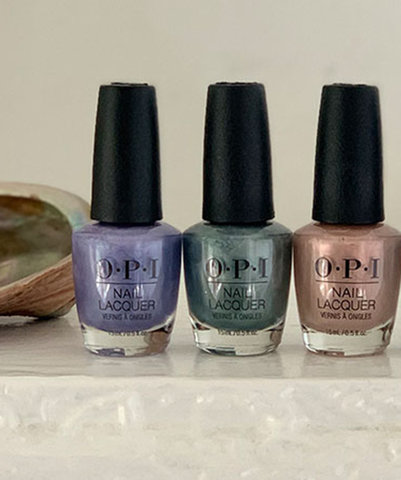 Shop all OPI Nail Lacquer