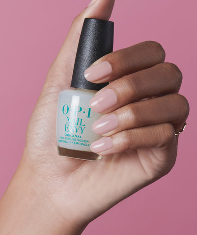 Nail Treatments & Strengtheners