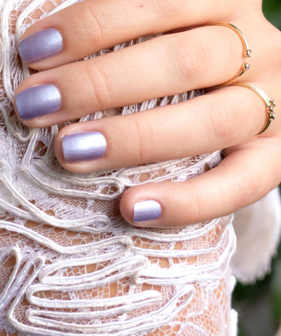 OPI What's Trending Nail Polish Colors