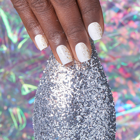 Shop Holiday Party Nails by Occasion