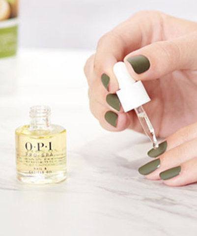 Shop all OPI ProSpa