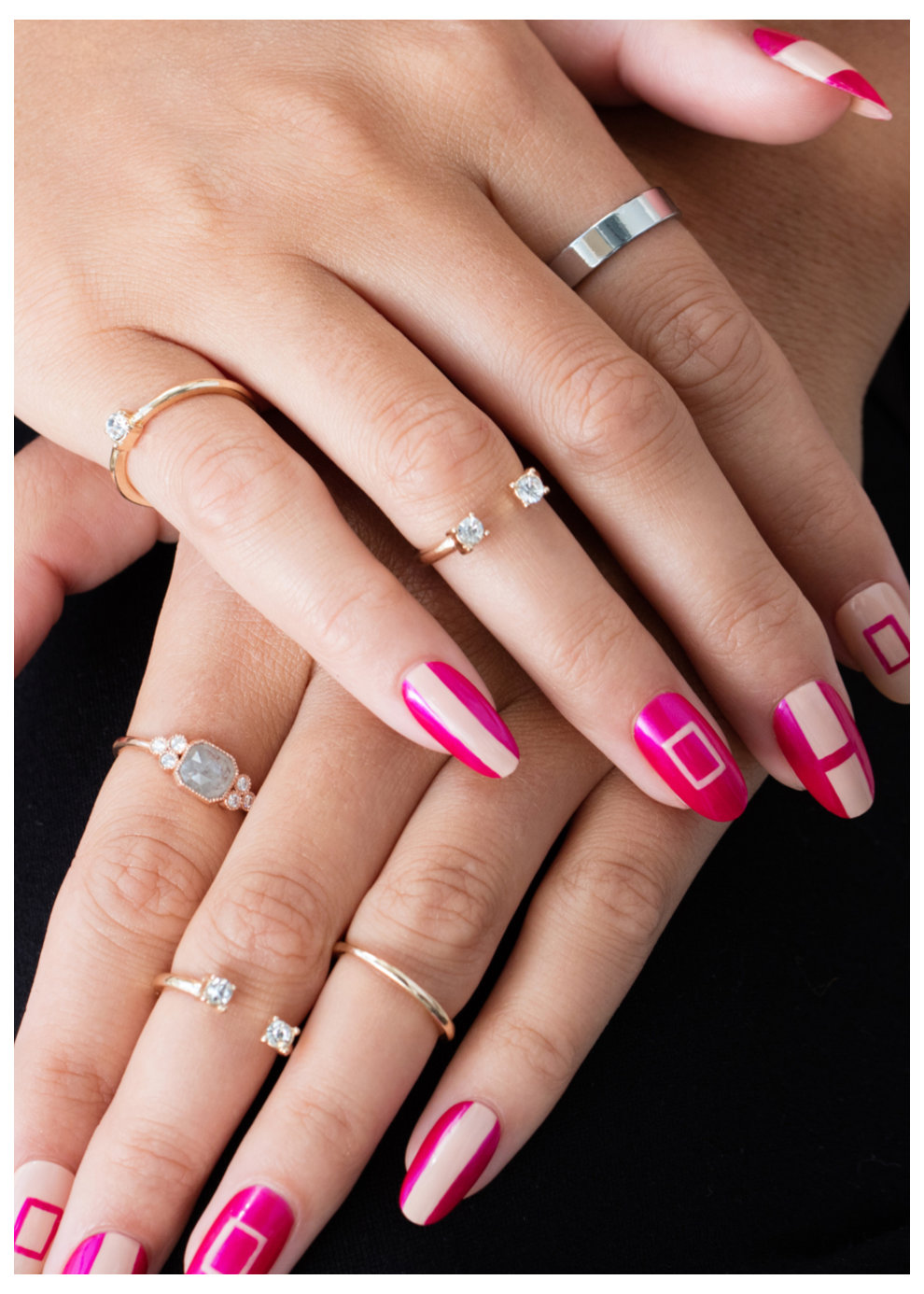 nail art pictures - Selo.l-ink.co