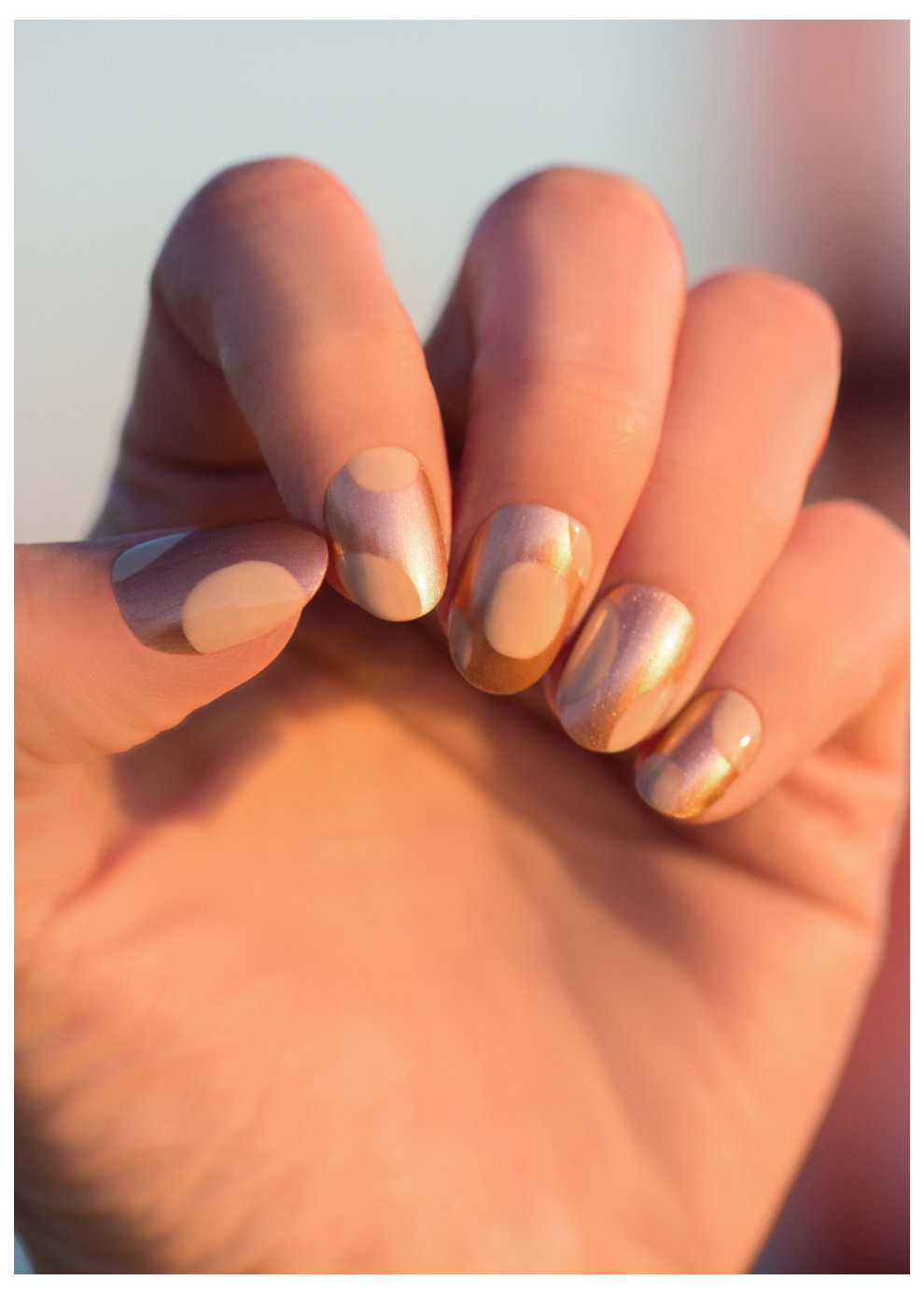 Nail art gallery opi spf opi prinsesfo Images