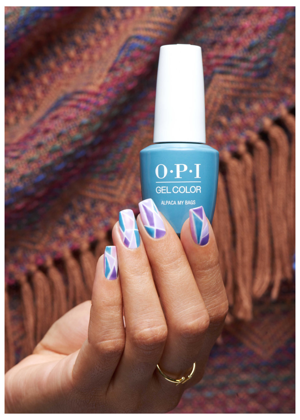 PooDesigns » 313 Best O.P.I Images On Pinterest | Nail Polish, Nail ...