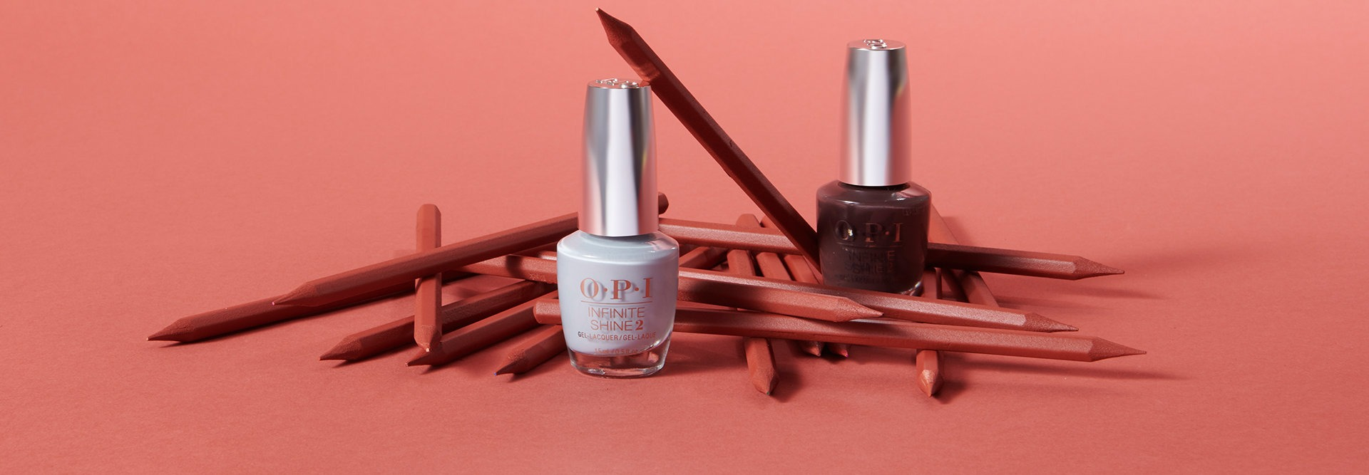 OPI Must-Have Back-to-School Nail Colors