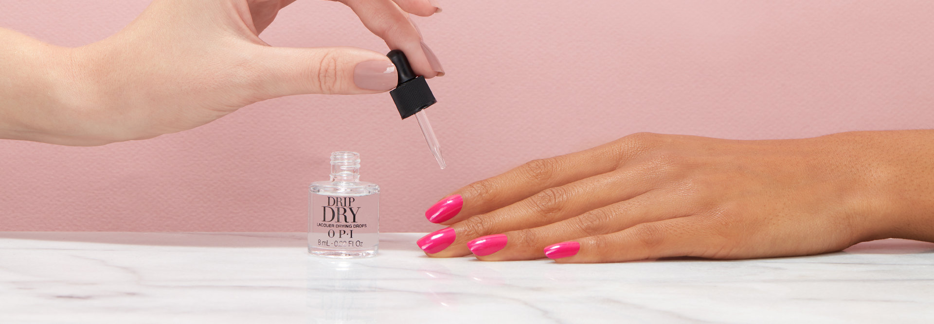 Quick Drying Nail Polish Top Coats